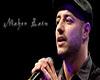 Maher zeen Radio