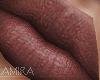 Vanna lips