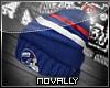 $DB NY Giants Snow Hat!