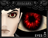 m.. Evil Red M