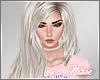 n| Samantha Silver Gold