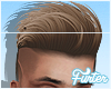 F. Chris Blonde -