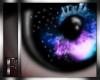 (F) - Galaxy