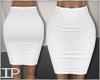 XBM-Tasha Skirt