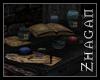 [Z] The Arcane Table