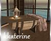 [kk] Tropic Love Barrel
