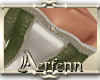 A: Elven Forest Green