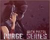 Purge Series V