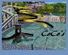 BS&G Waterpark