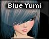 Blue Yumi