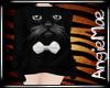 AM! Cat Sweater