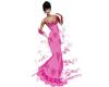 Think Pink Dupatta