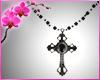RC Gothic Cross