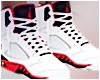 Jordans v5