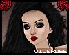 !VR! Jacquetta - Death