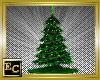 `EC Designer Tree Goth G