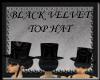 [FCS] Black Velvet