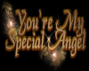 You're My Special Angel