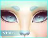 [HIME] Coral Eyes