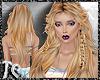 TigC.Sarali Nectar Blond