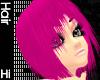[Hi] DoJo @ Pink