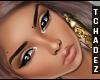 T-Xinaô-Skin Bronze