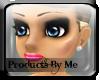 Mayu22 skin templates download