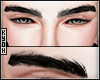 京 Nathan Brows