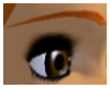 [CA] Fire Eyebrows