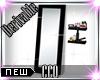 [CCQ] Dressing Room Prop