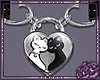 KittyLove Collar V2