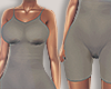 I│Sport Bodysuit RLL