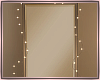 ~Modern Mirror/Lights~