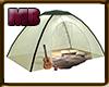 Light Up Tent
