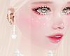 ♑ Lisyc Earing W