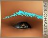 Angel Eyebrows M