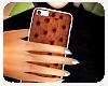 ✘ Ice Cream Case
