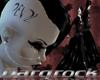 DARK Devil Vampire Black