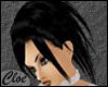 C~Zaina v2 Black