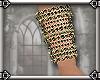 ~E- Hera Bracelet Left