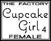 TF Cupcake Avatar 4 Tiny