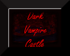 Dark Vampire Castle (DD)