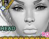 RQ| Olivia Head