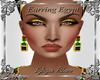 eghypt earring