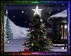 [M]Christmas Tree