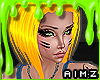 .A. Emy .4