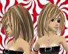 TrishLaDish Blonde mix