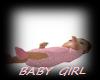 LF * BABY GIRL  2