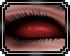 [M/F] Sanguinarian Eyes