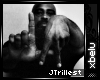 [xB] JTrillest .action